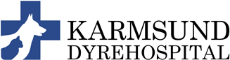 Karmsund Dyrehospital AS